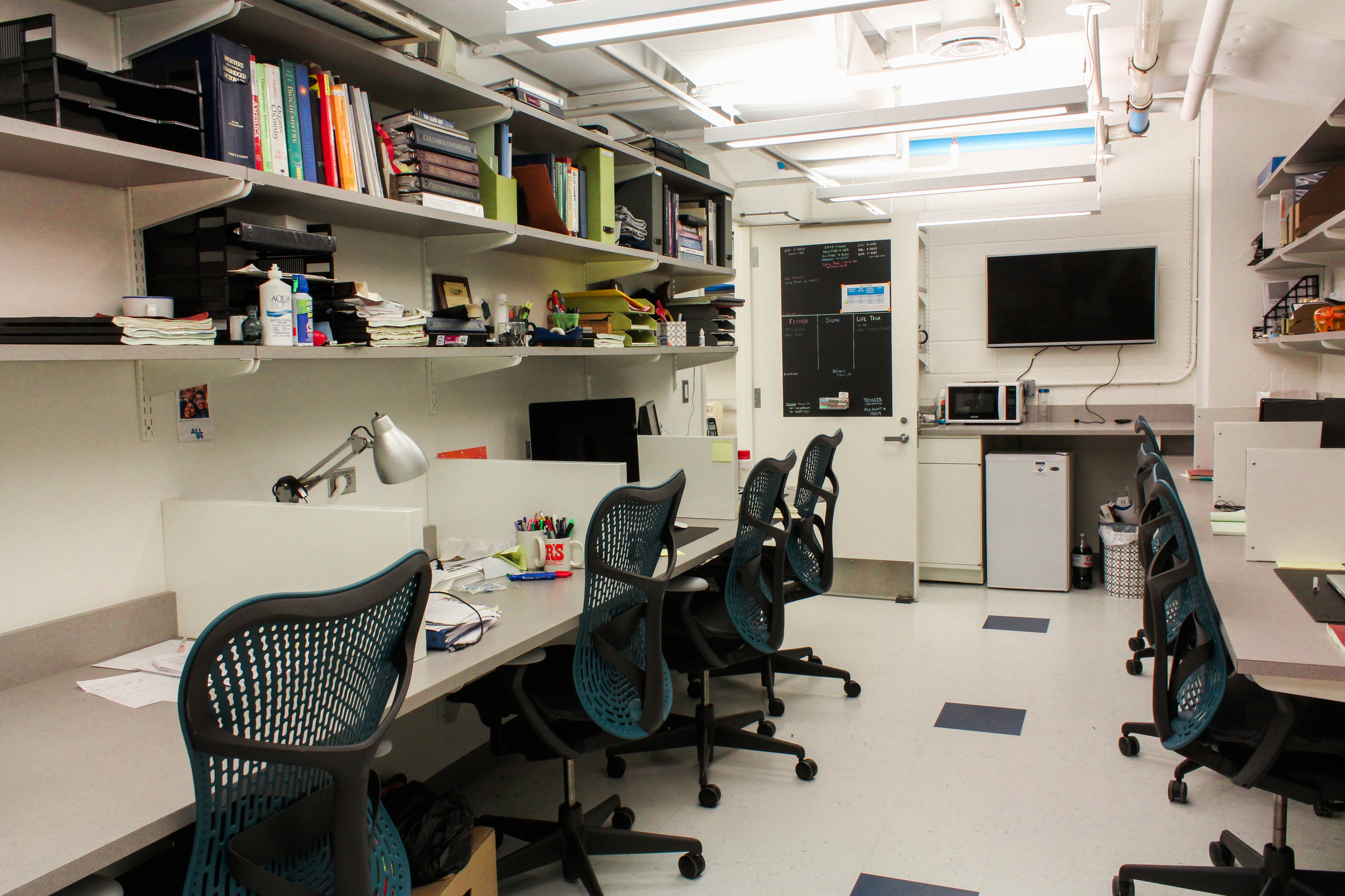 Lab Renovations-4.jpg