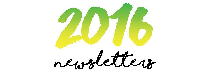 PFLAG-NEWS-2016-06.png