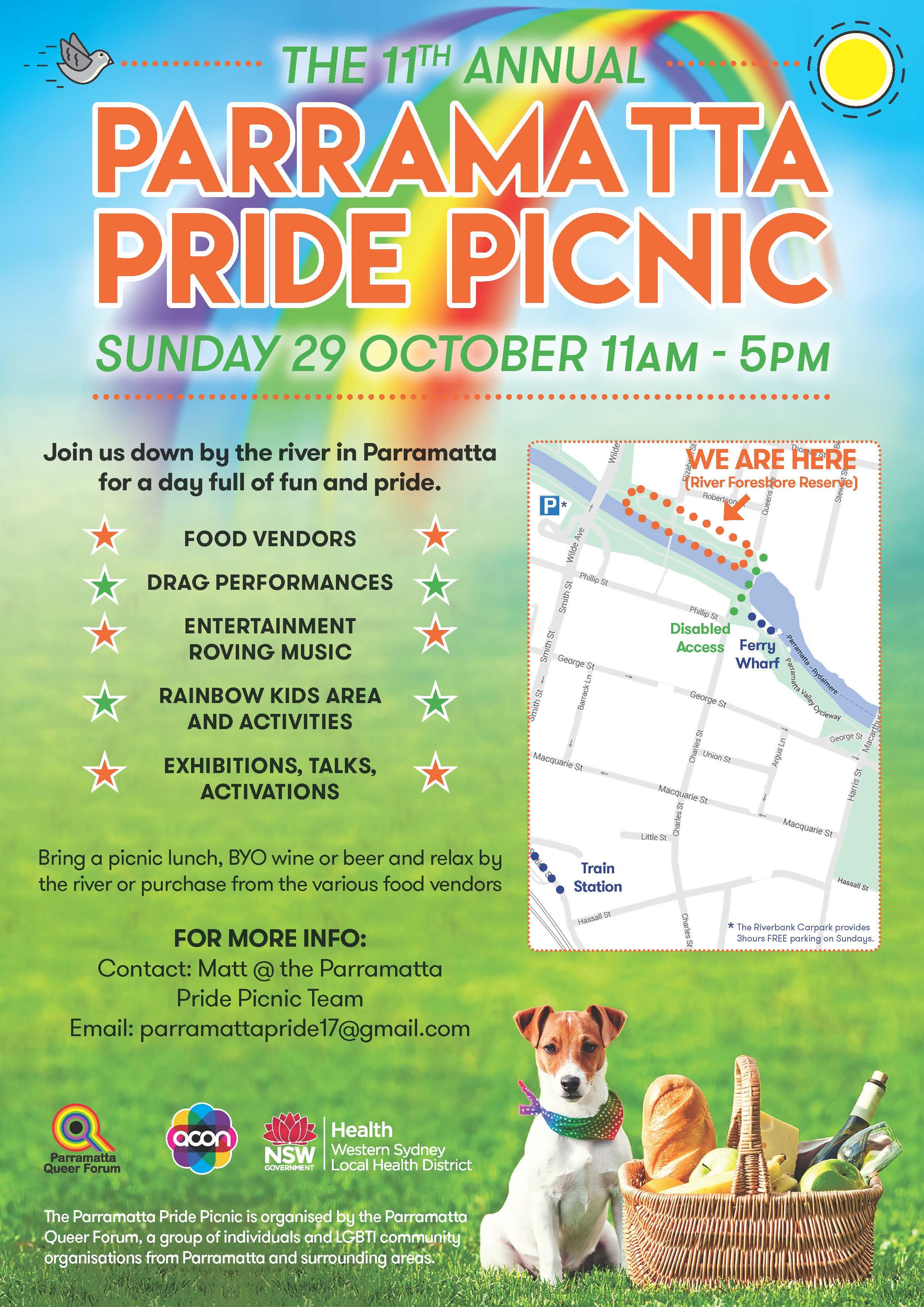 Parra Pride Picnic Flyer 2017.jpg