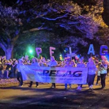 Mardi Gras PFLAG 2018.jpg