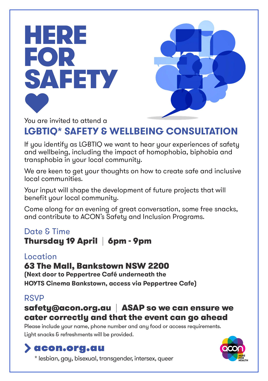Community-Violence-Consultations-2018-Western-Sydney.jpg