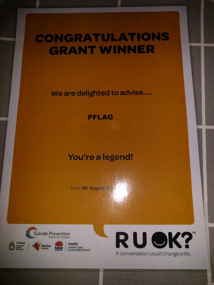 grant certificate.jpg