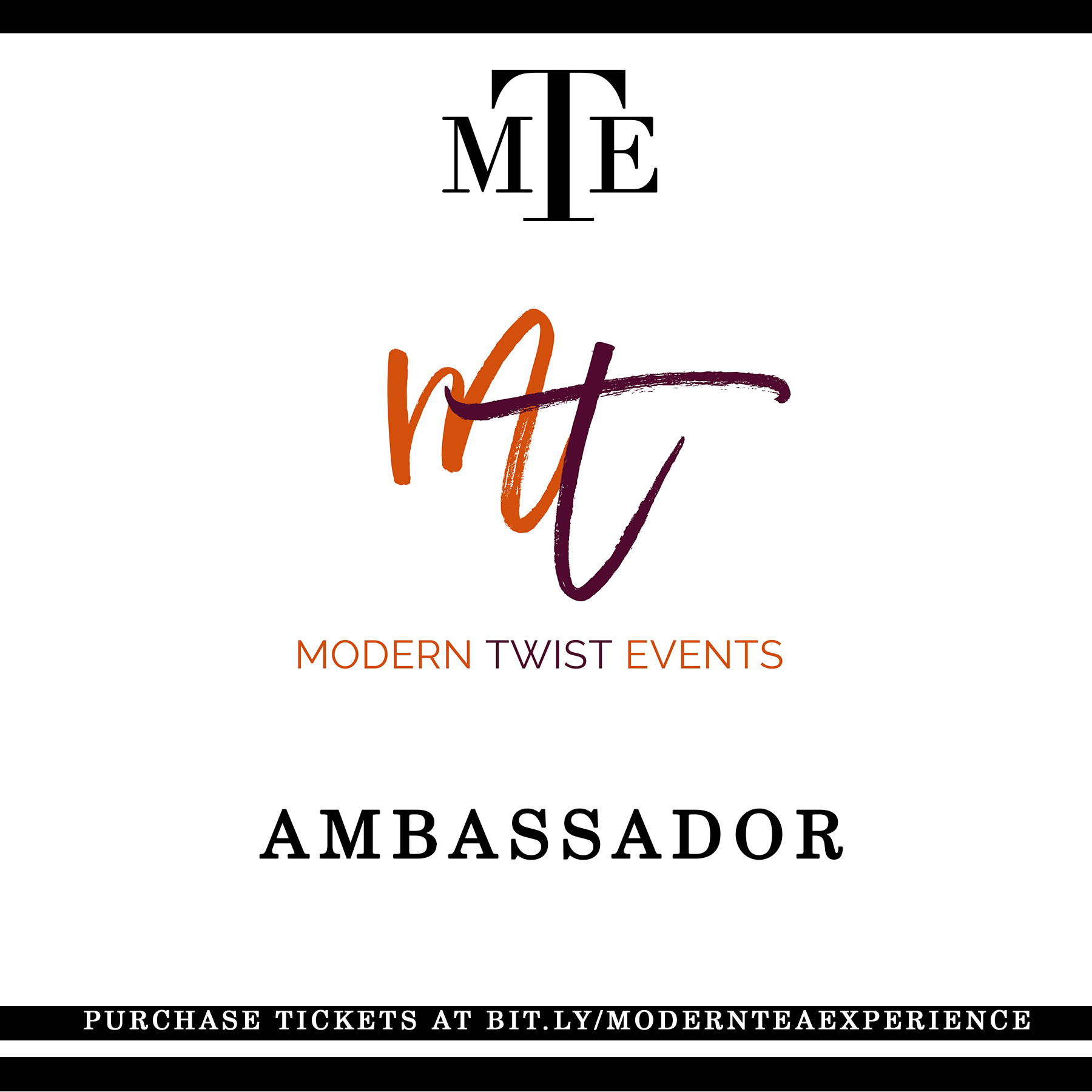 MTE _ Sponsor Levels _ Modern Twist Events (1).jpg