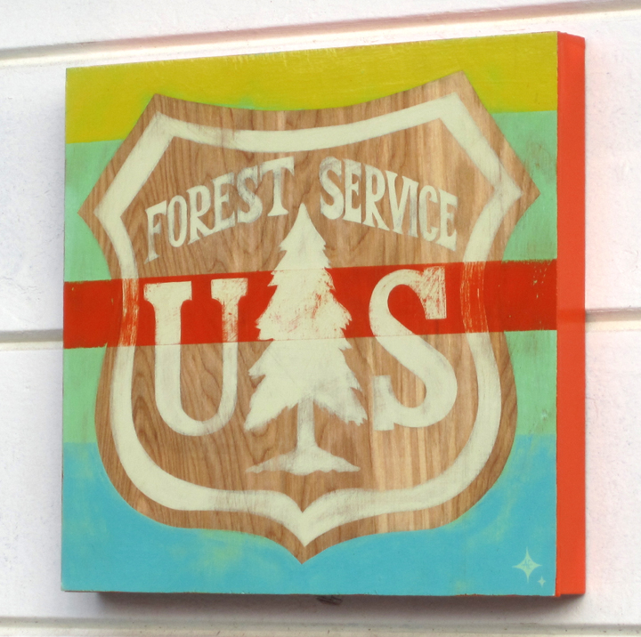 Aaron_Eskridge_%22US_Forest_Service%222.jpg