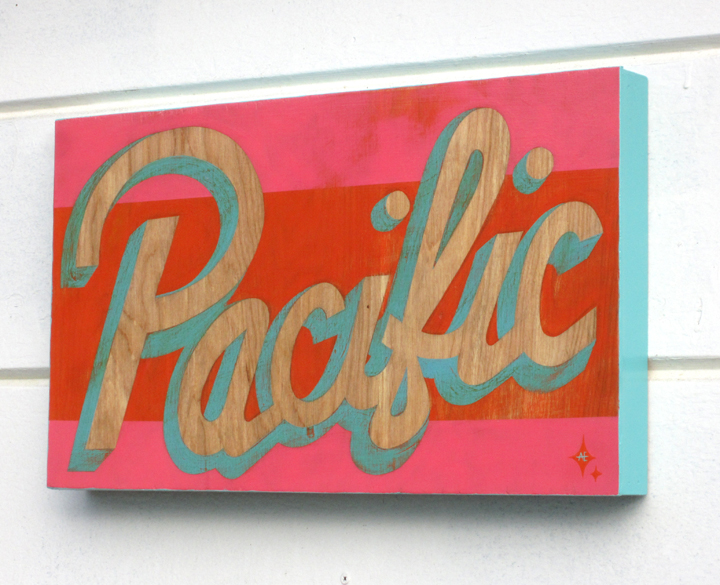 Aaron_Eskridge_%22Pacific%222.jpg