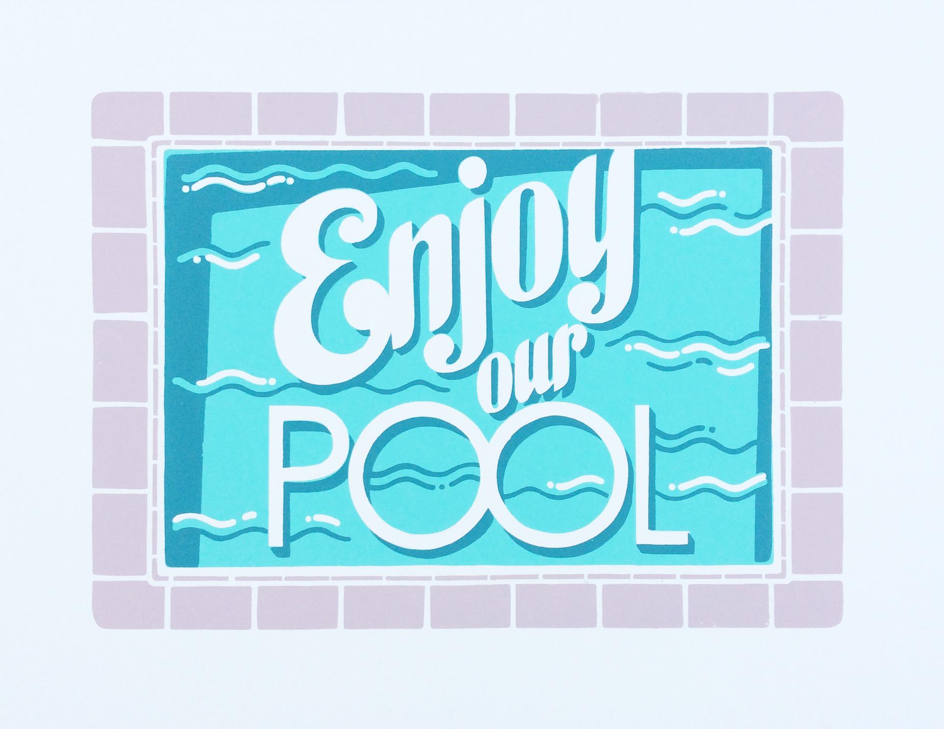 EnjoyPoolCrop_Eskridge.jpg