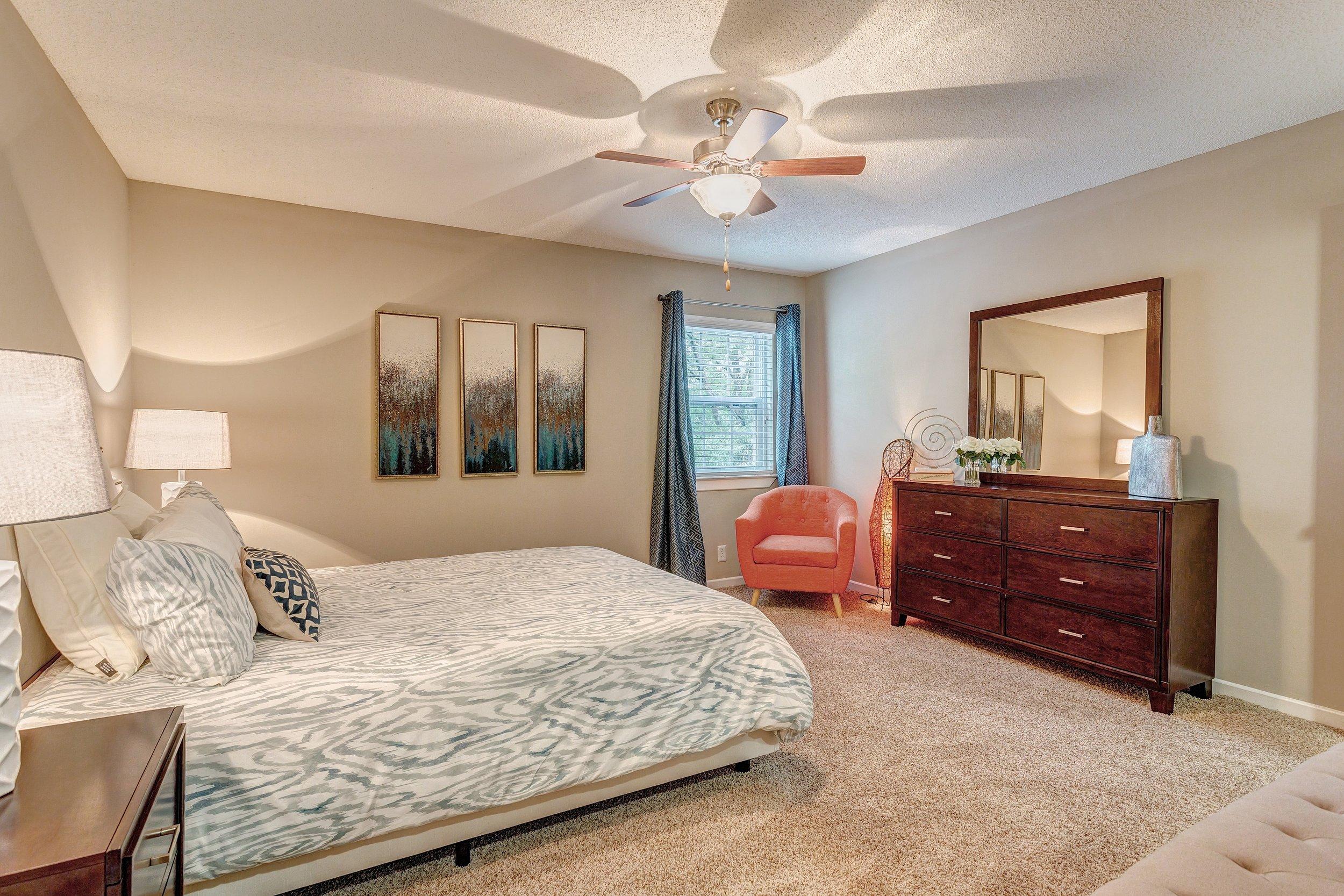 Master Bedroom 3 - small.jpg