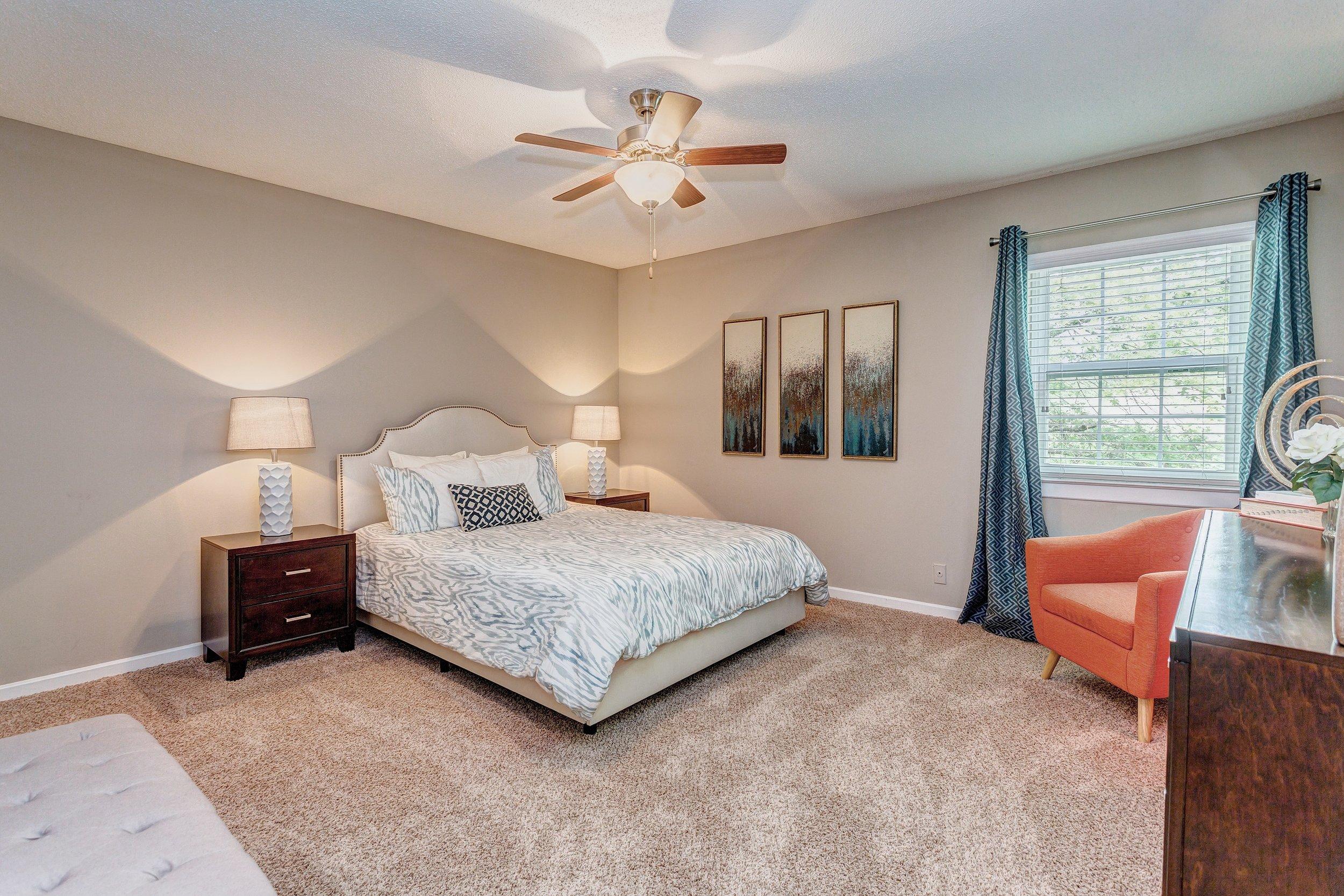 Master Bedroom 1 - small.jpg