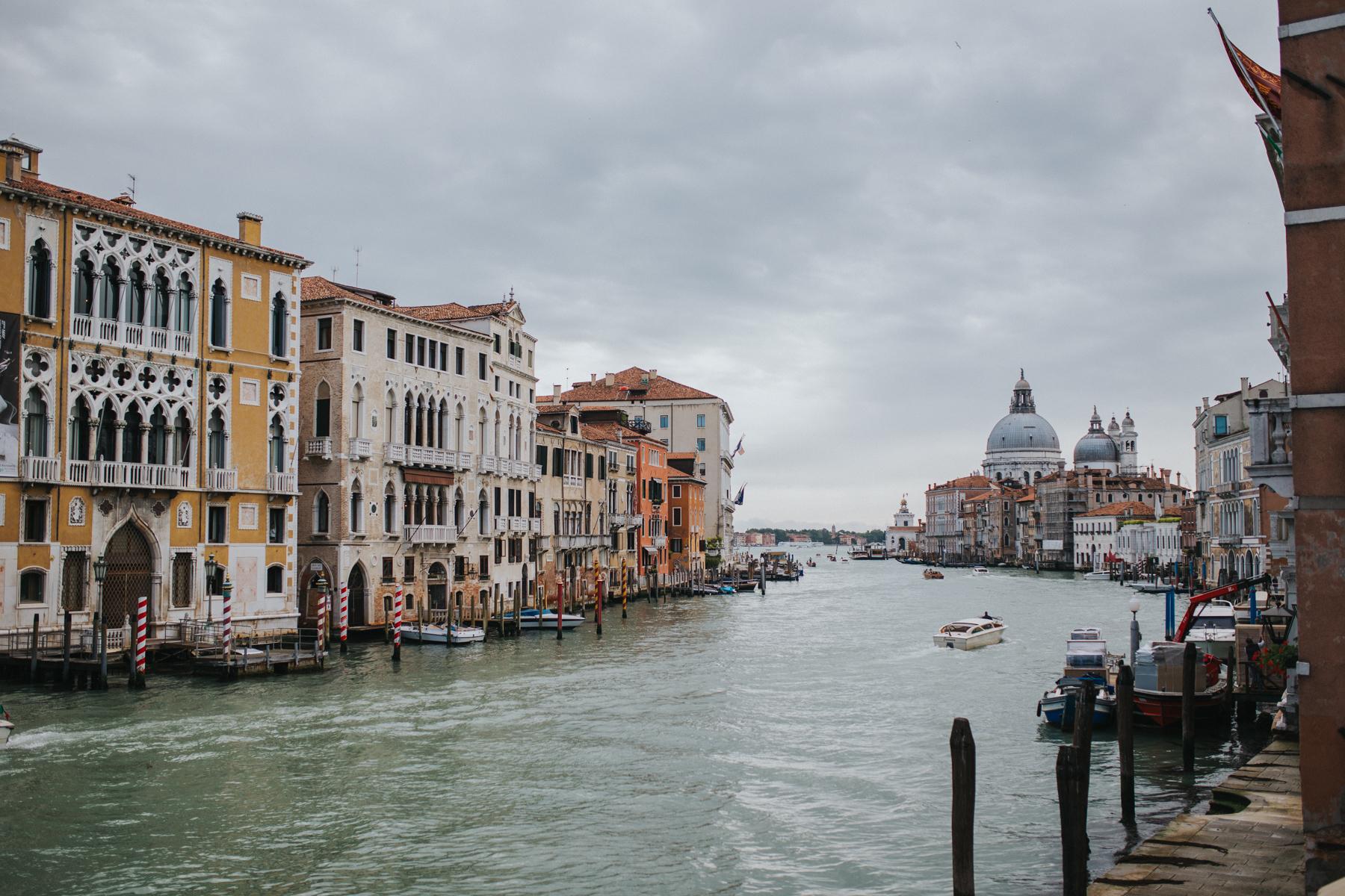 Italy Day 8-4757.jpg