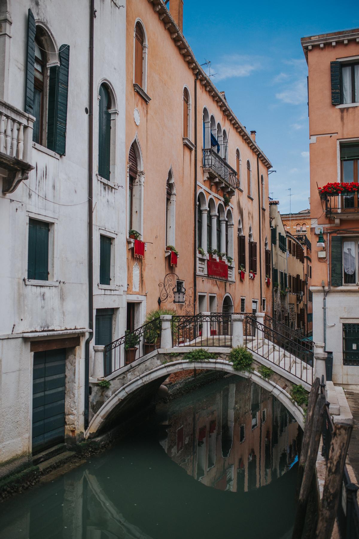 Italy Day 8-4766.jpg