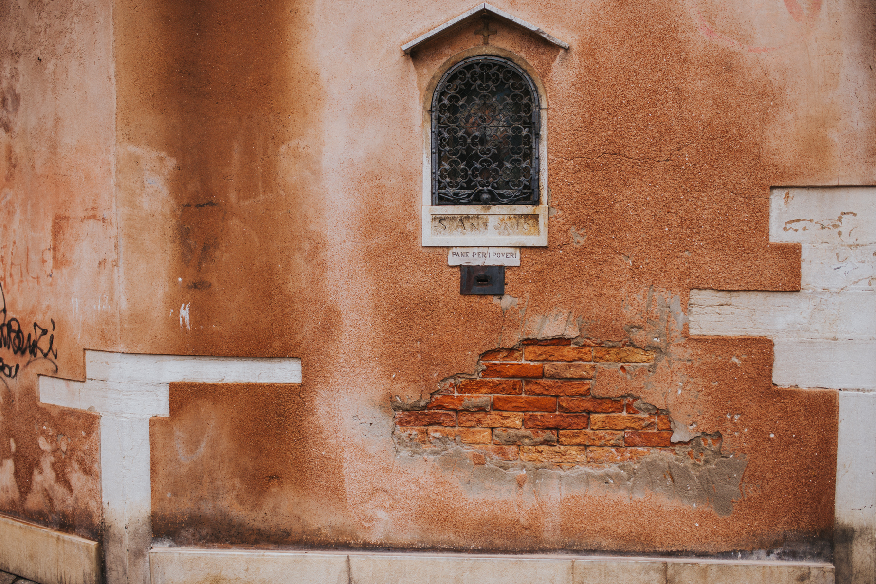 Italy Day 8-4764.jpg