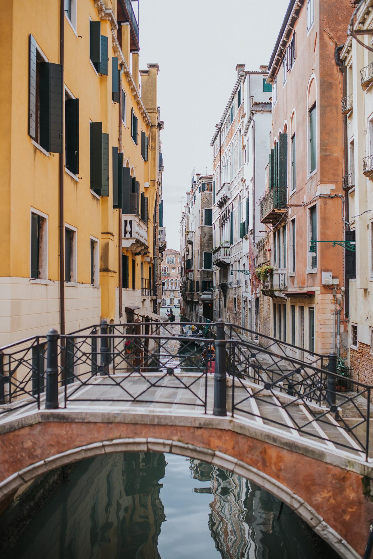 Italy Day 8-4775.jpg