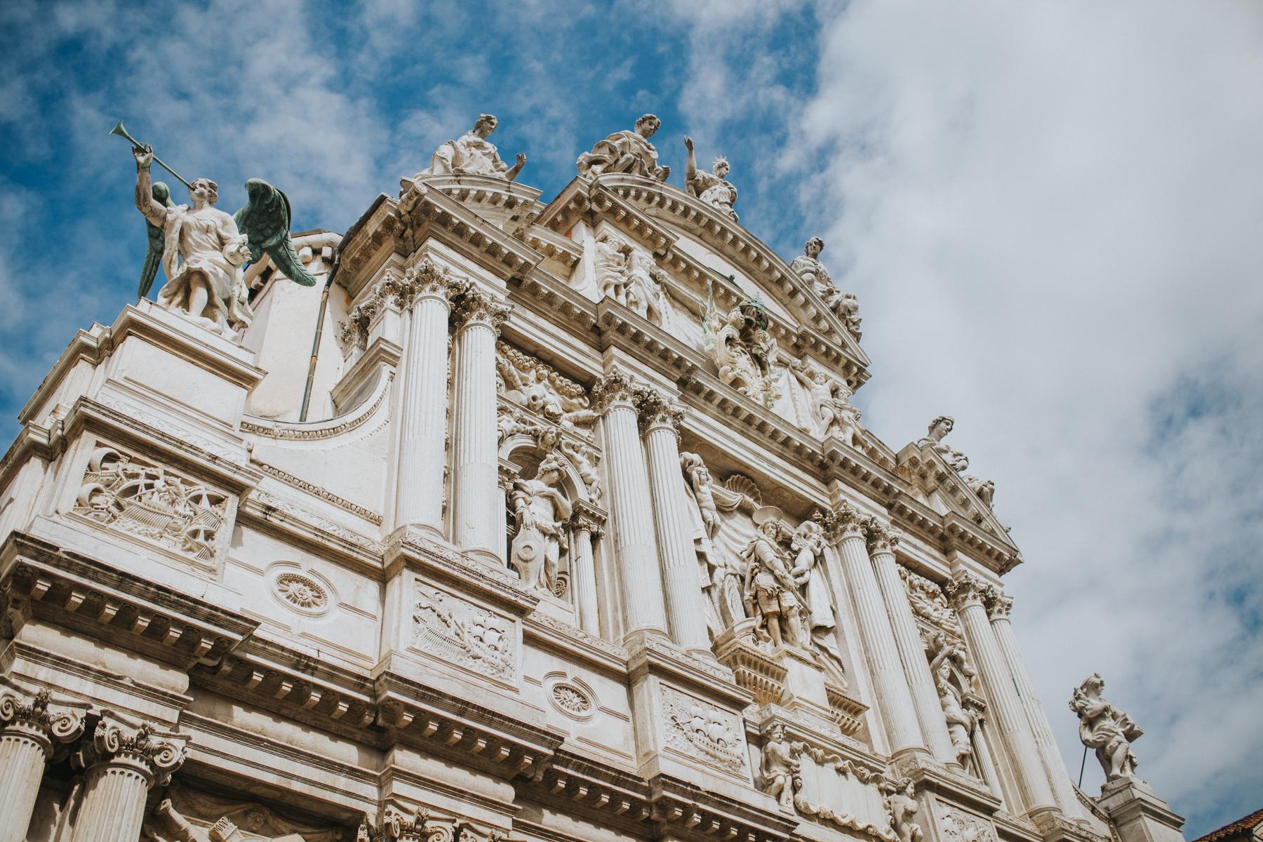 Italy Day 8-4777.jpg