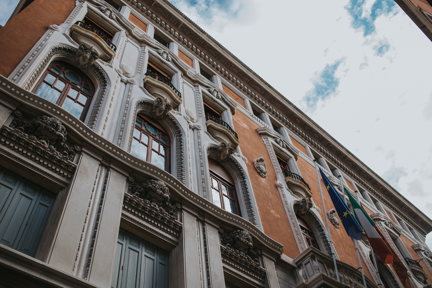 Italy Day 8-4795.jpg