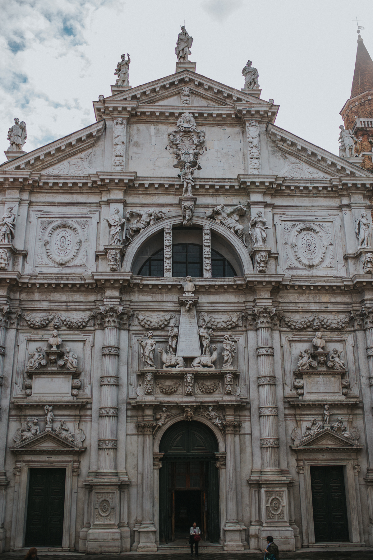 Italy Day 8-4798.jpg