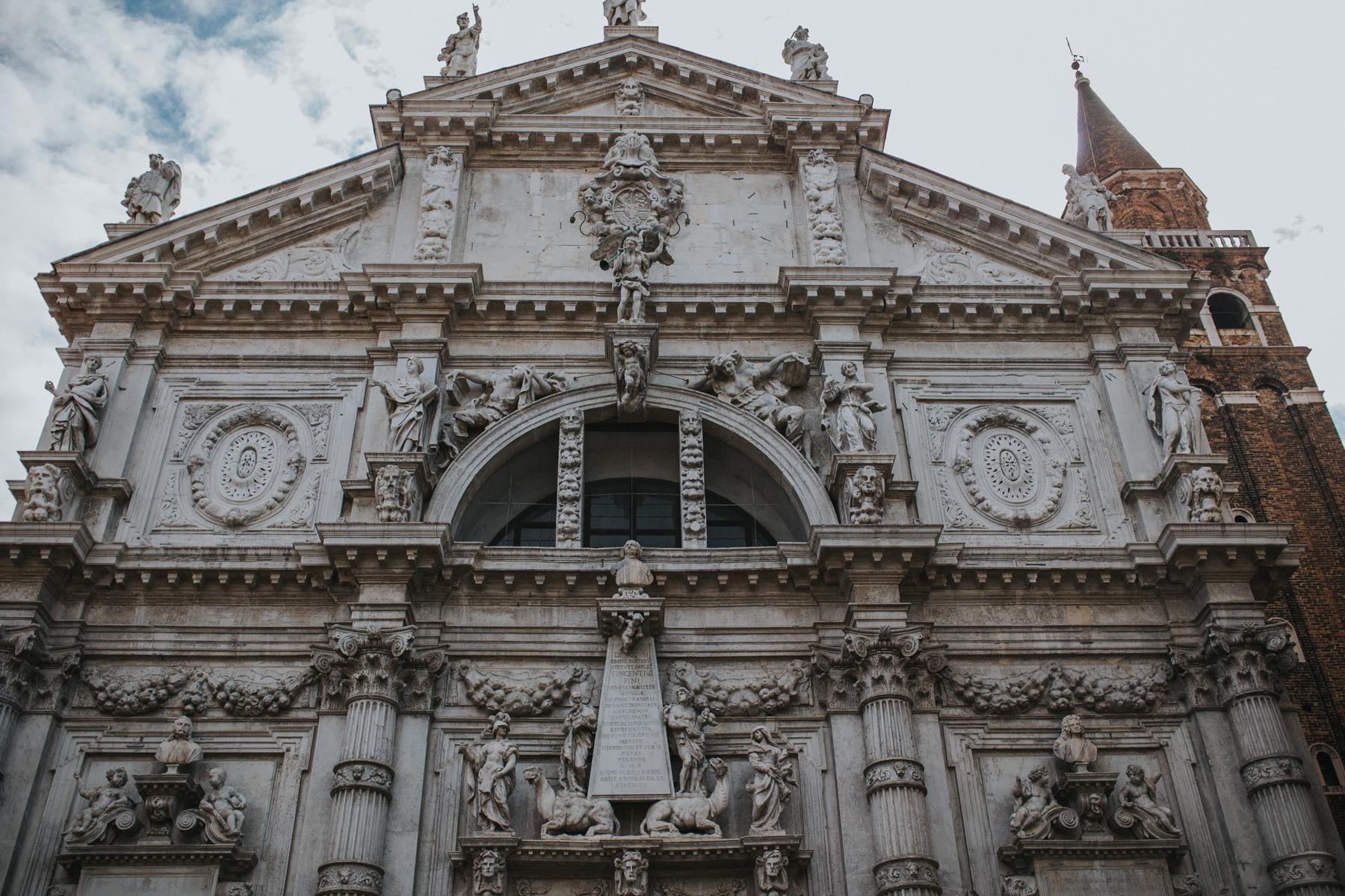 Italy Day 8-4800.jpg