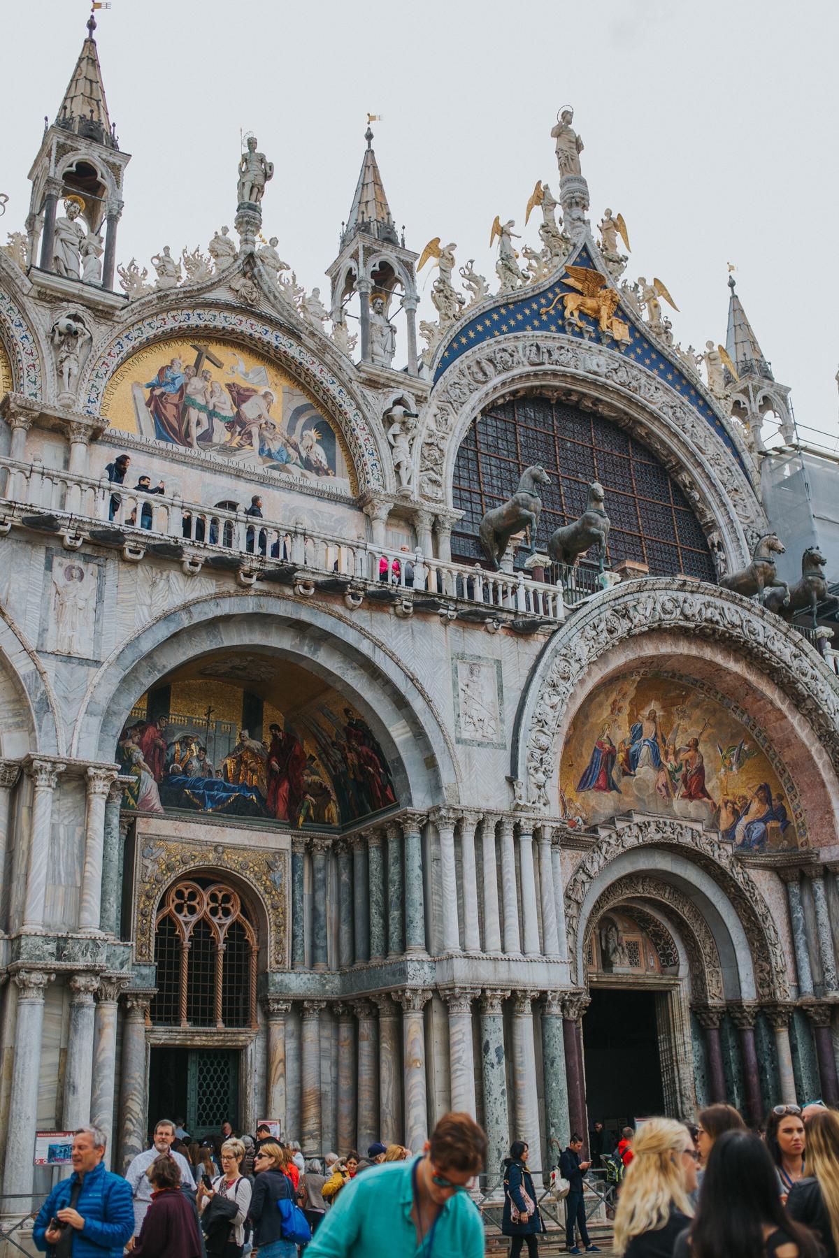 Italy Day 8-4833.jpg
