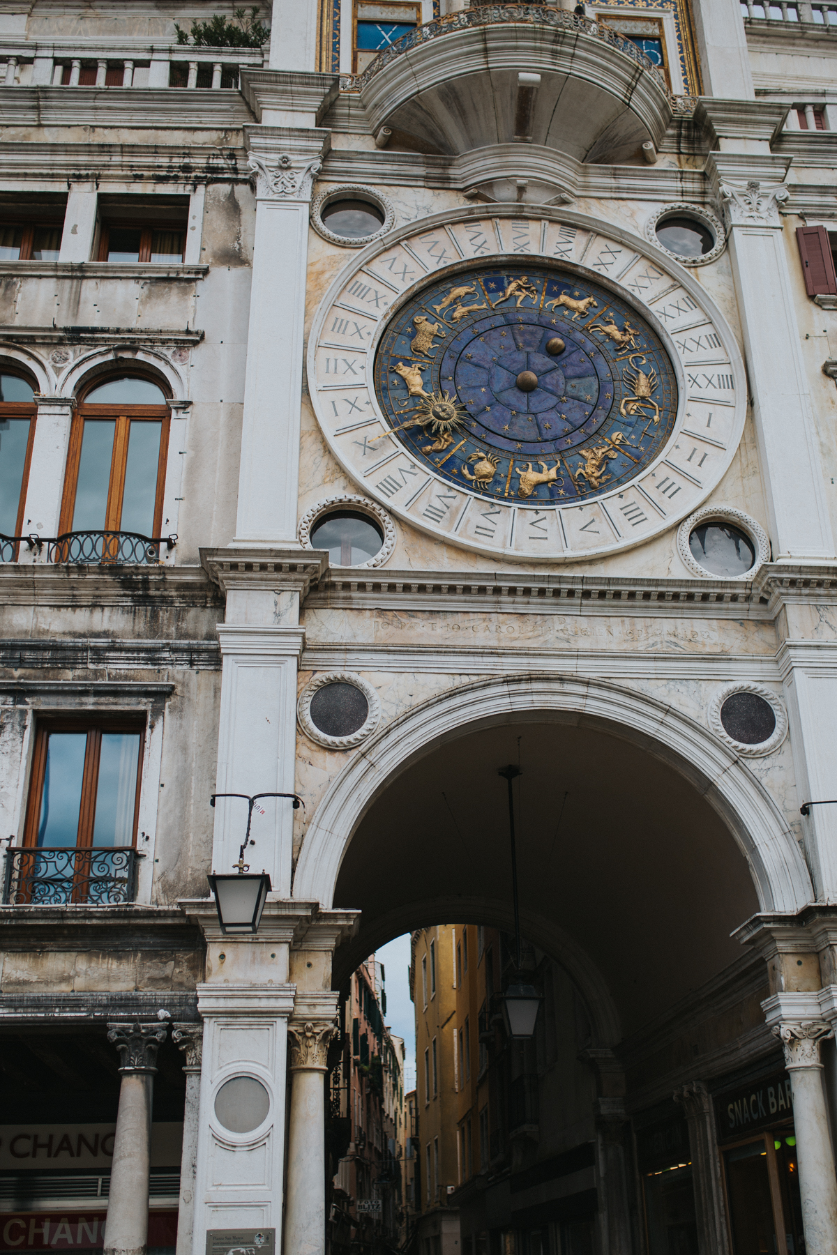 Italy Day 8-4837.jpg