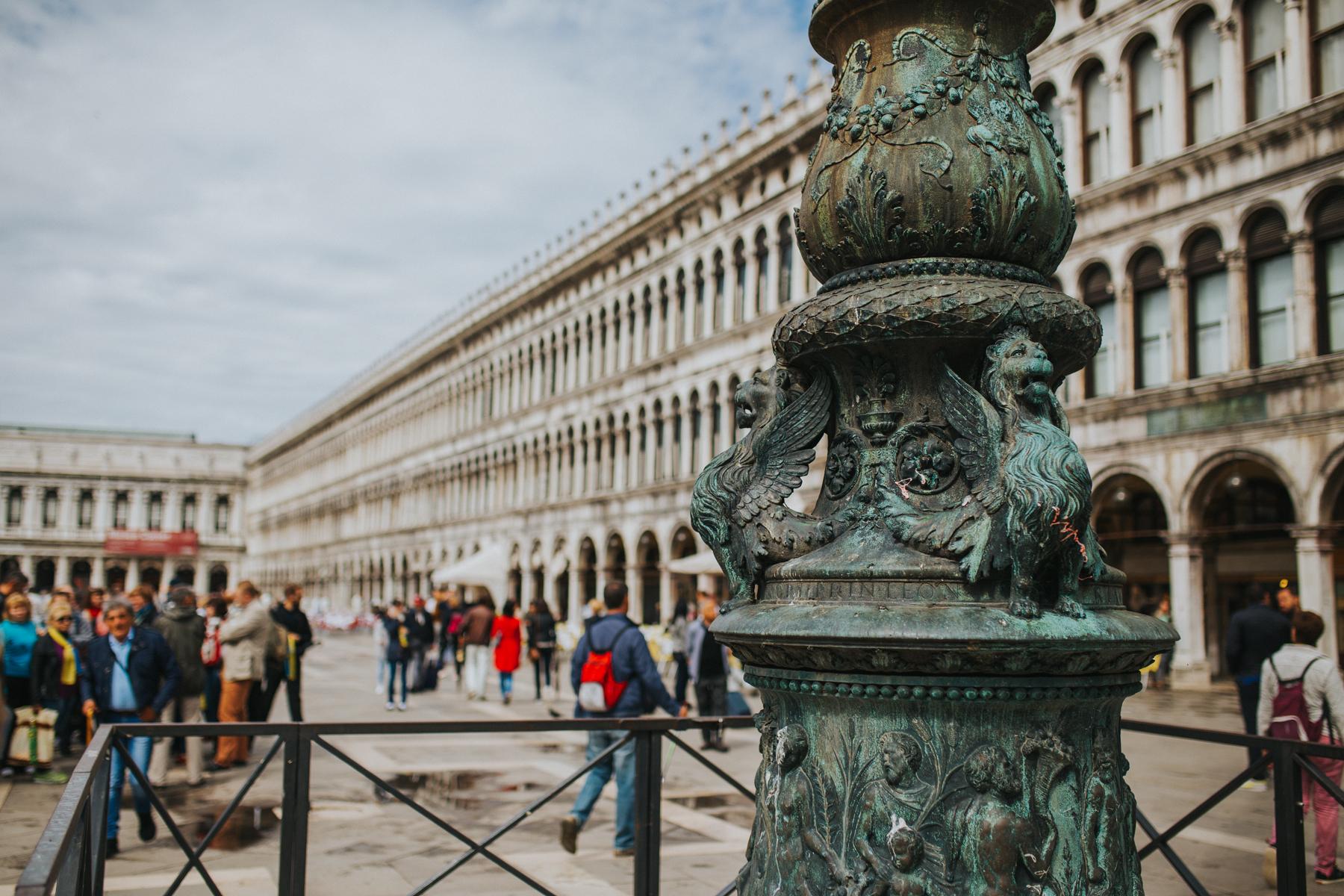 Italy Day 8-4851.jpg