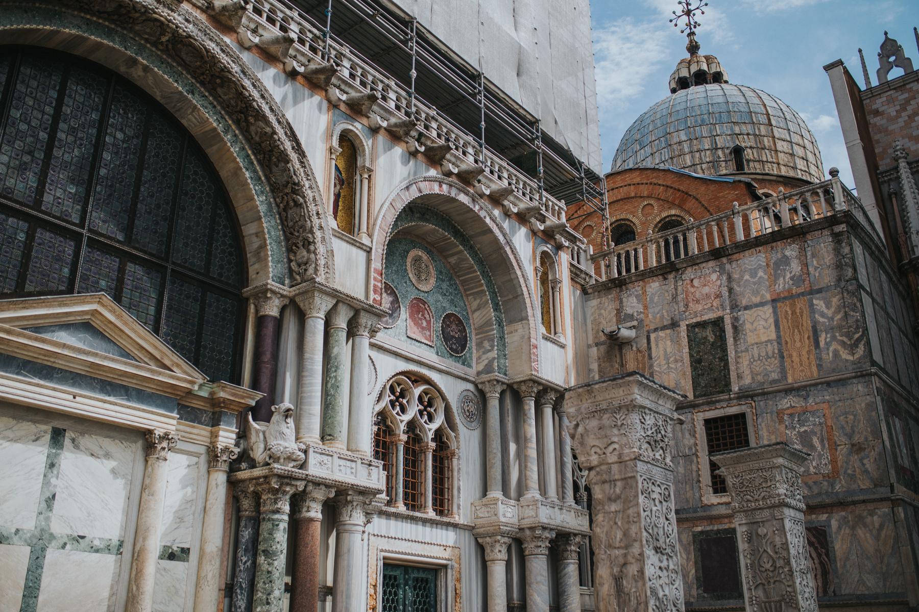 Italy Day 8-4865.jpg