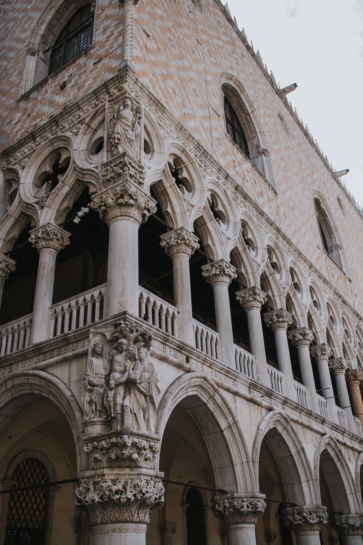 Italy Day 8-4876.jpg