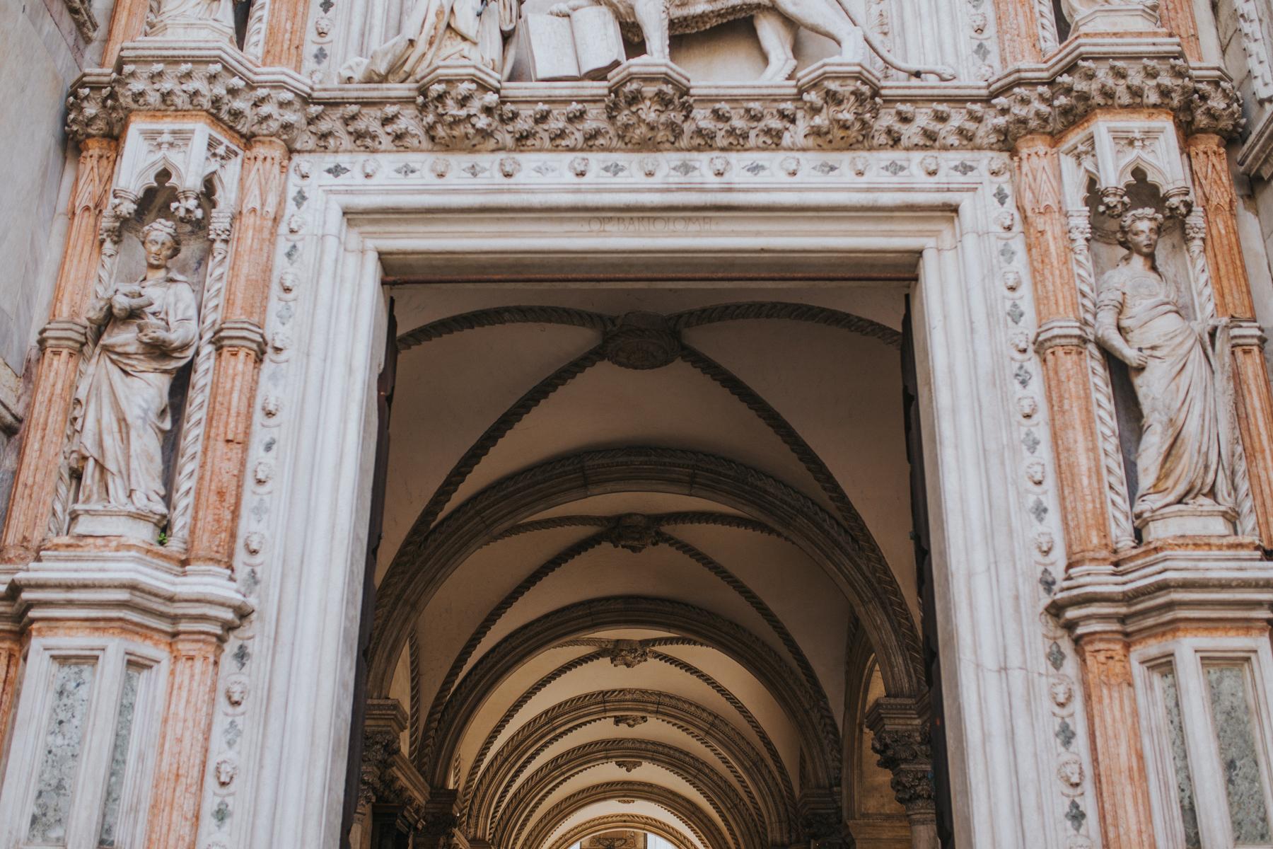 Italy Day 8-4885.jpg