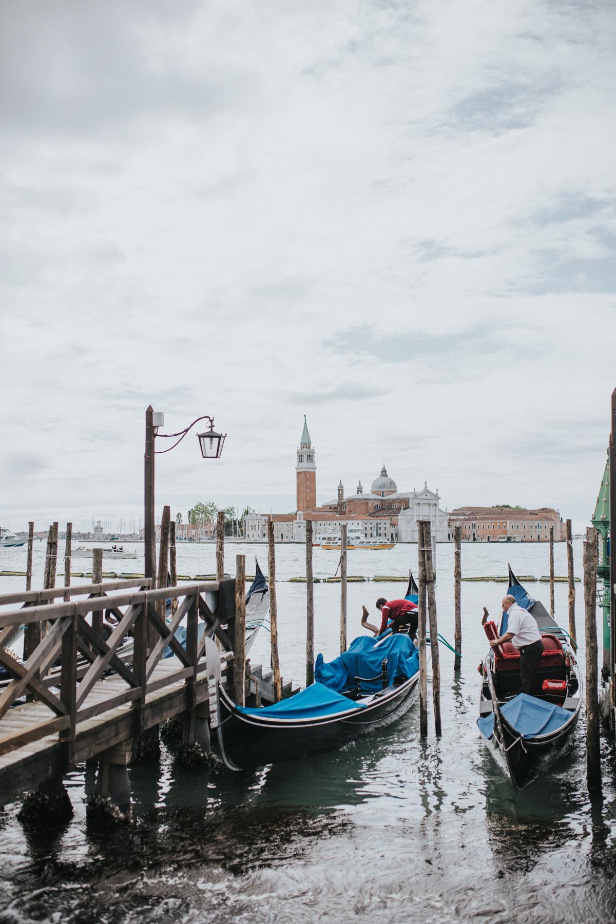 Italy Day 8-4934.jpg