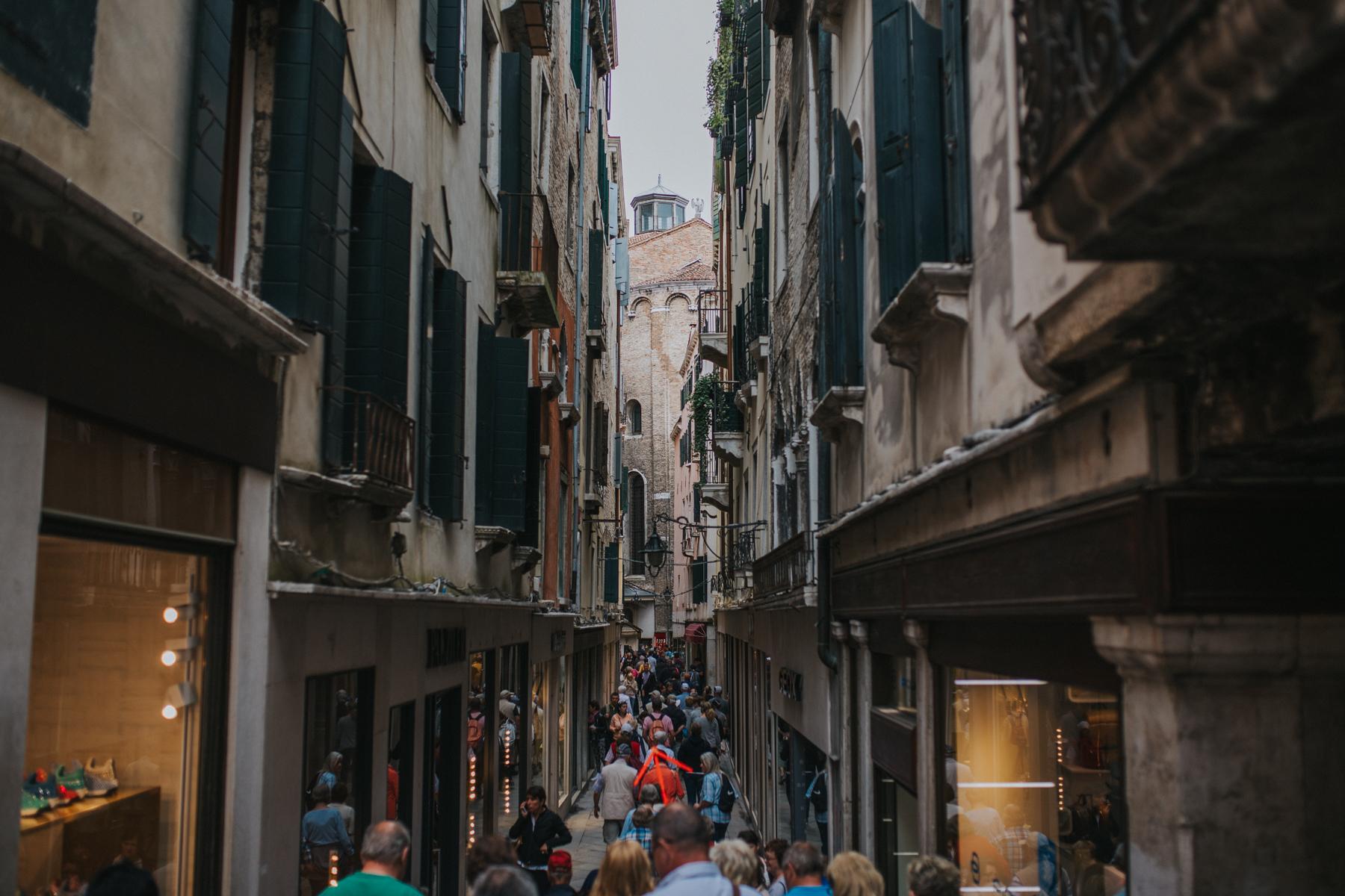 Italy Day 8-5004.jpg