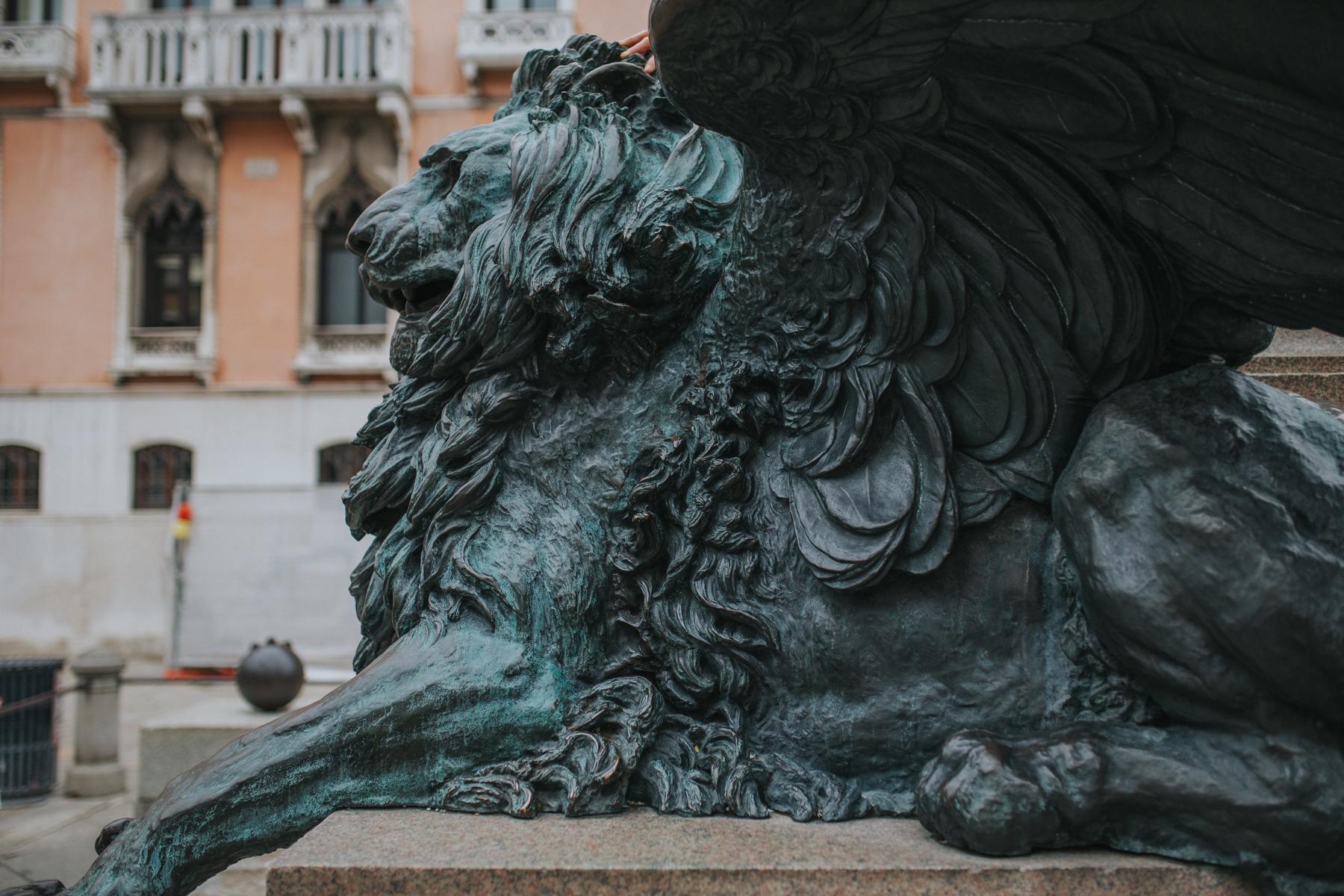 Italy Day 8-5029.jpg