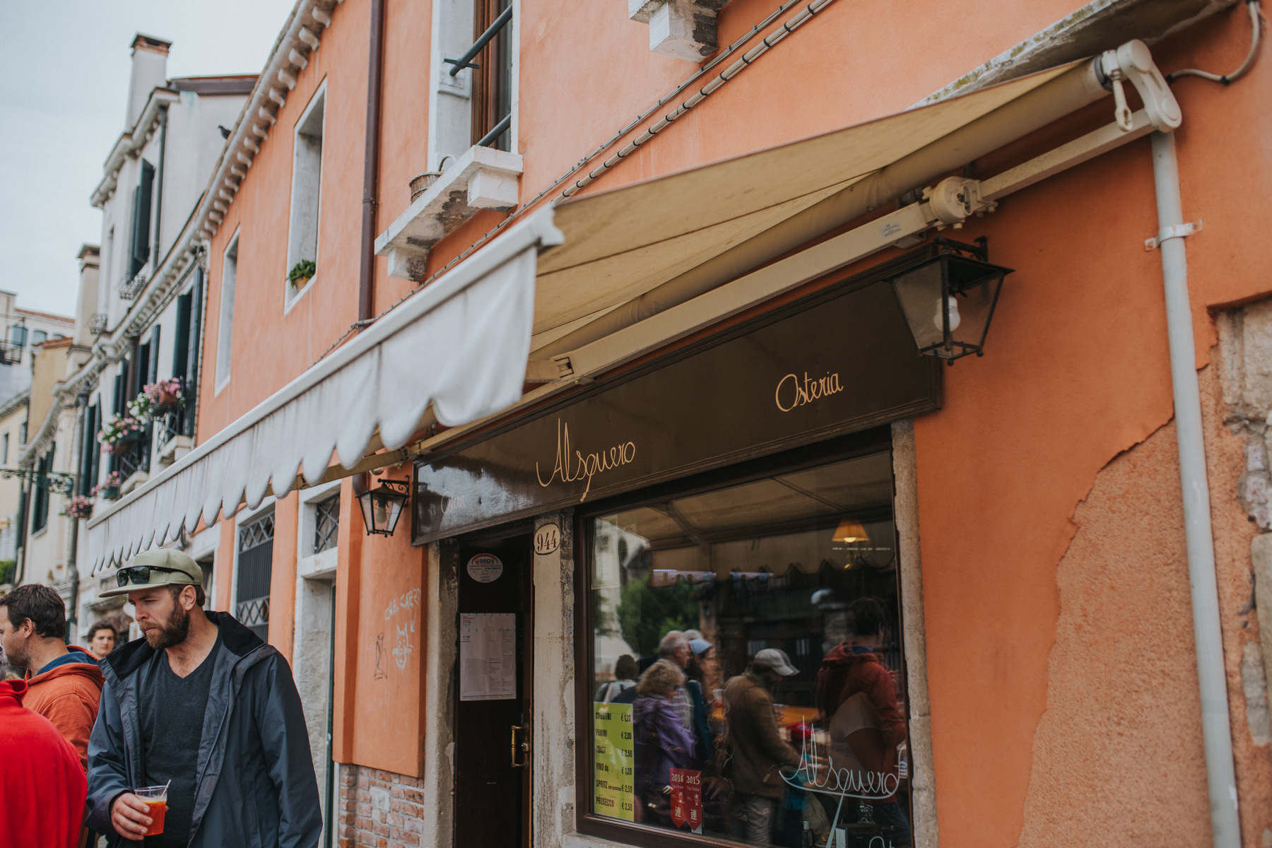 Italy Day 8-5057.jpg