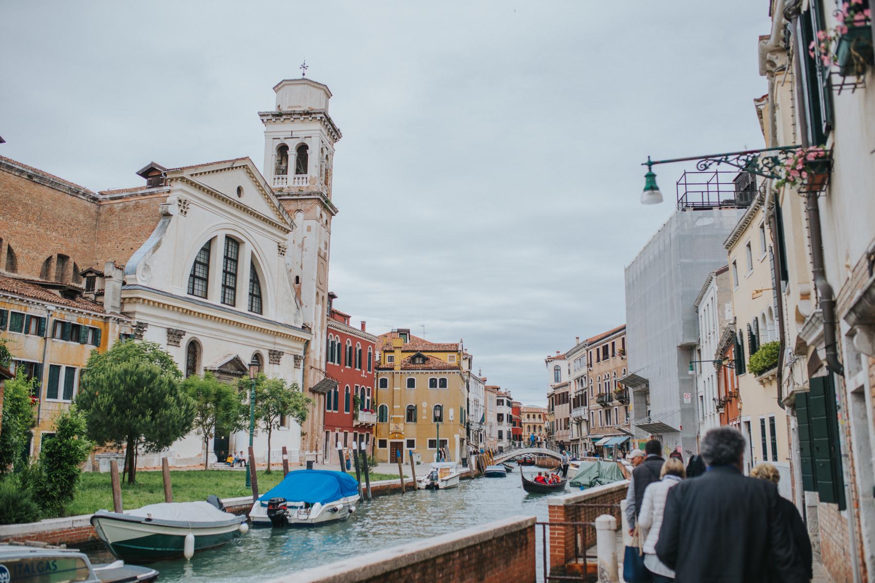 Italy Day 8-5061.jpg