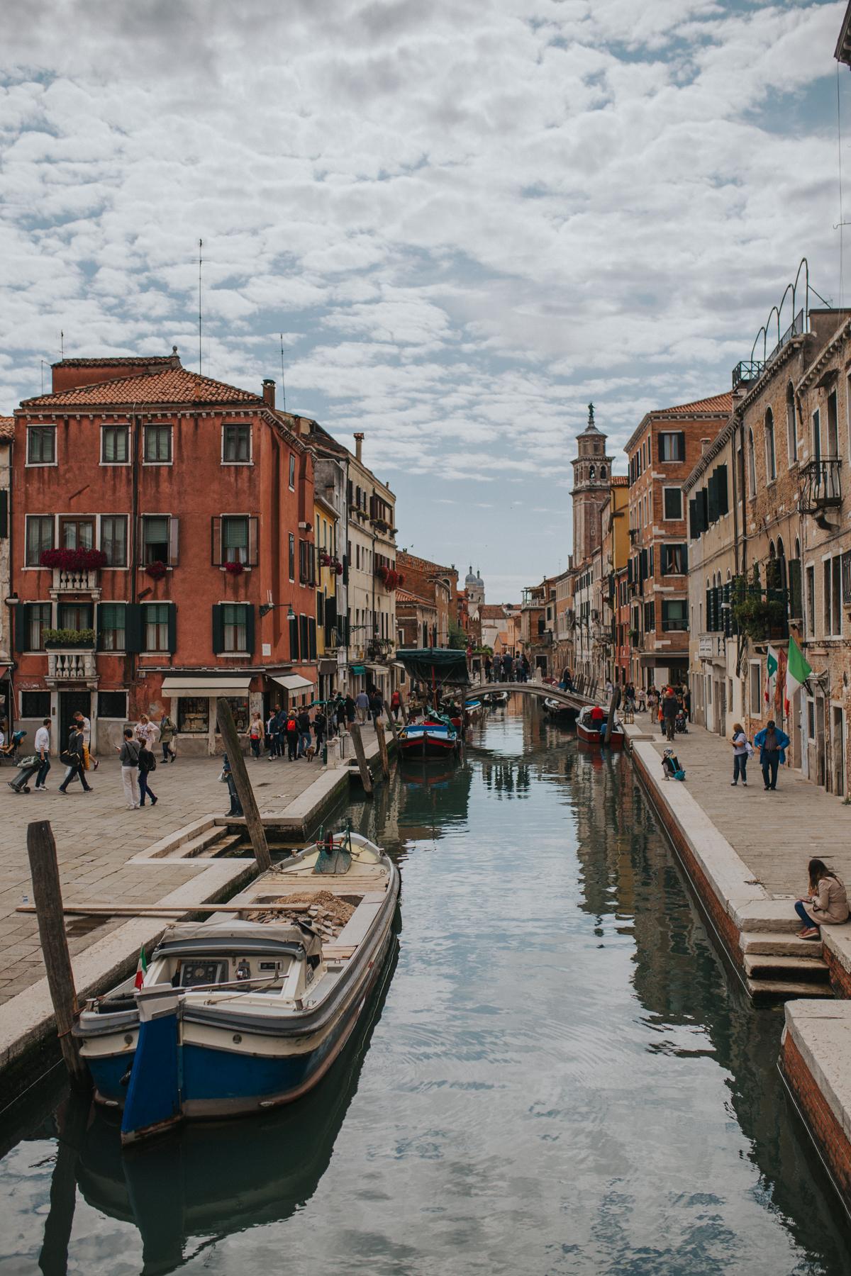Italy Day 8-5083.jpg
