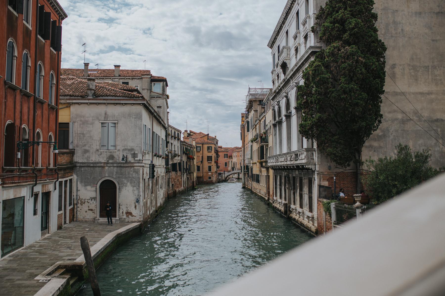 Italy Day 8-5088.jpg