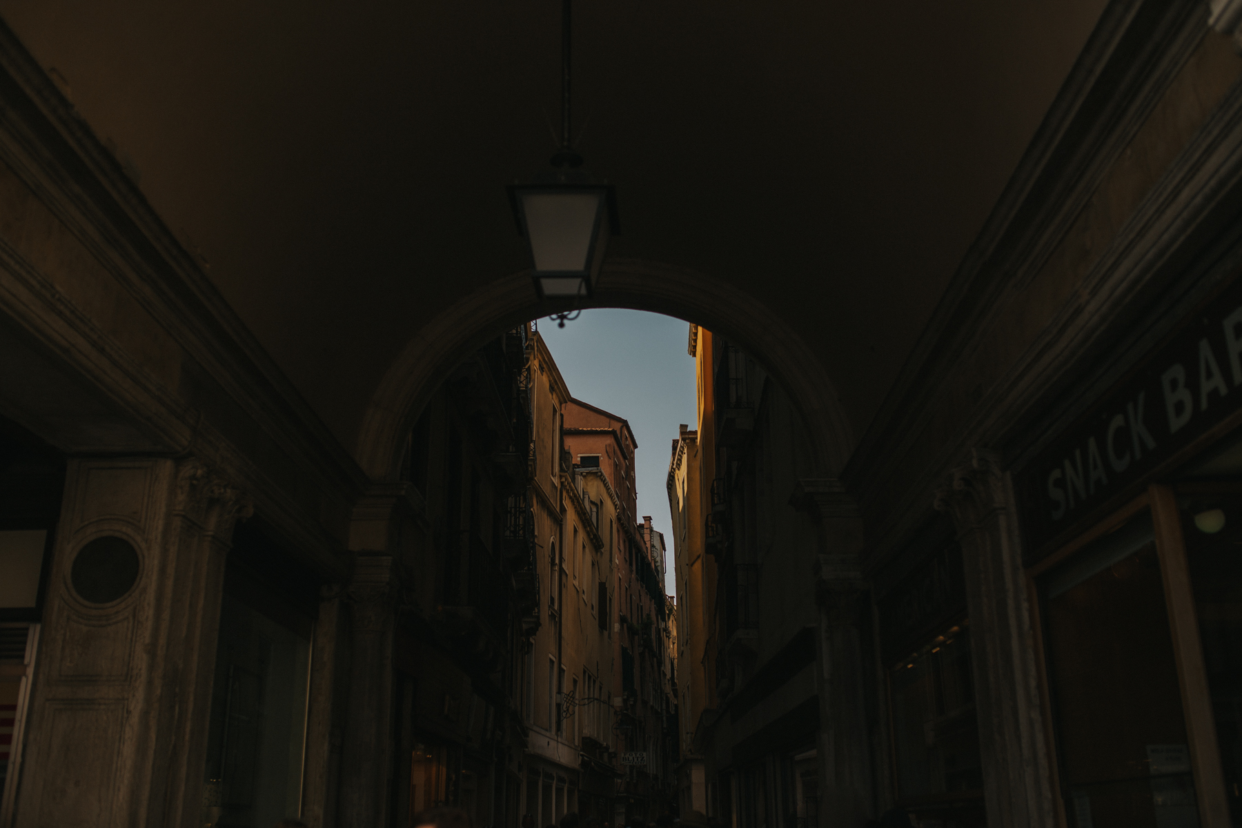 Italy Day 8-5129.jpg