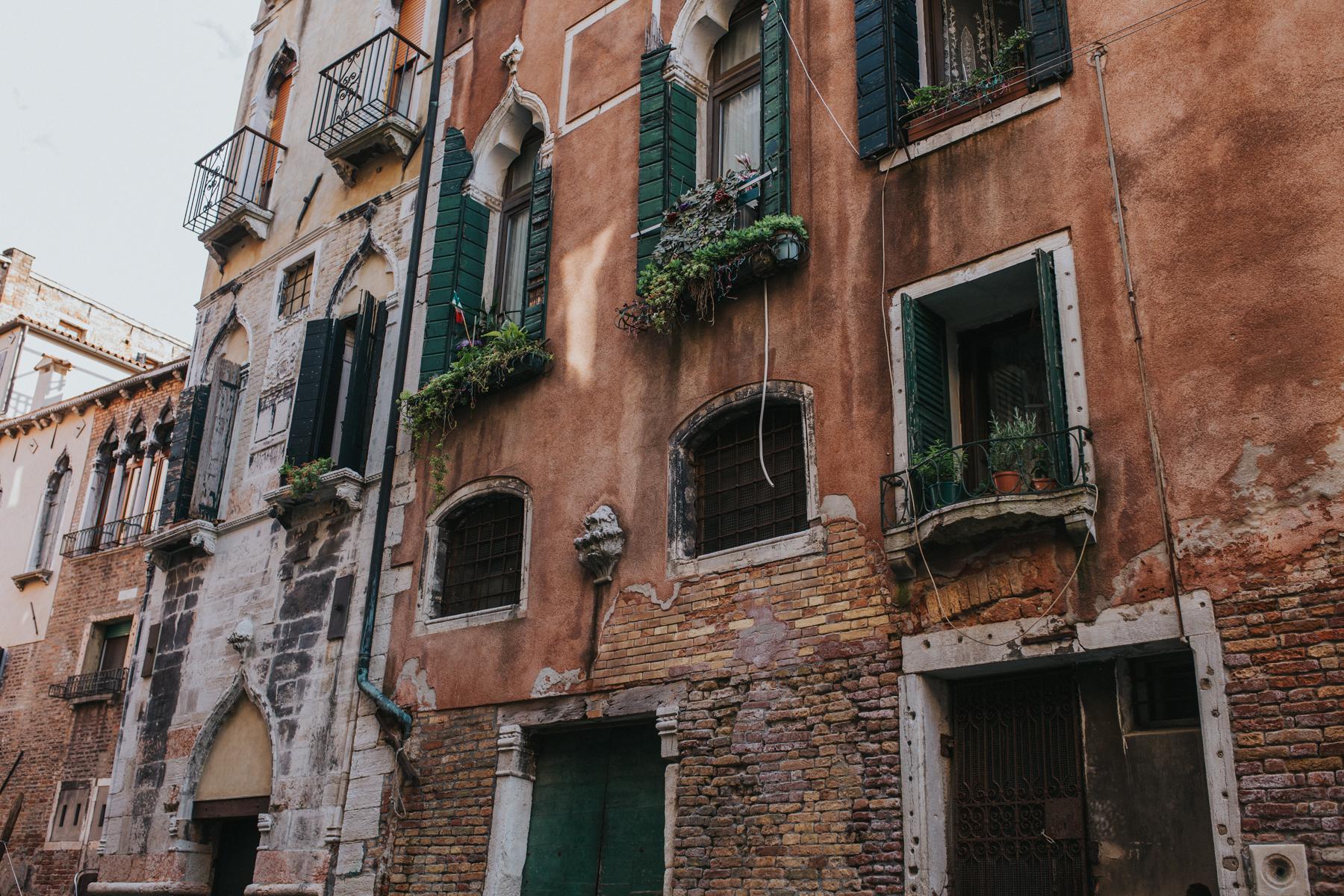 Italy Day 8-5147.jpg