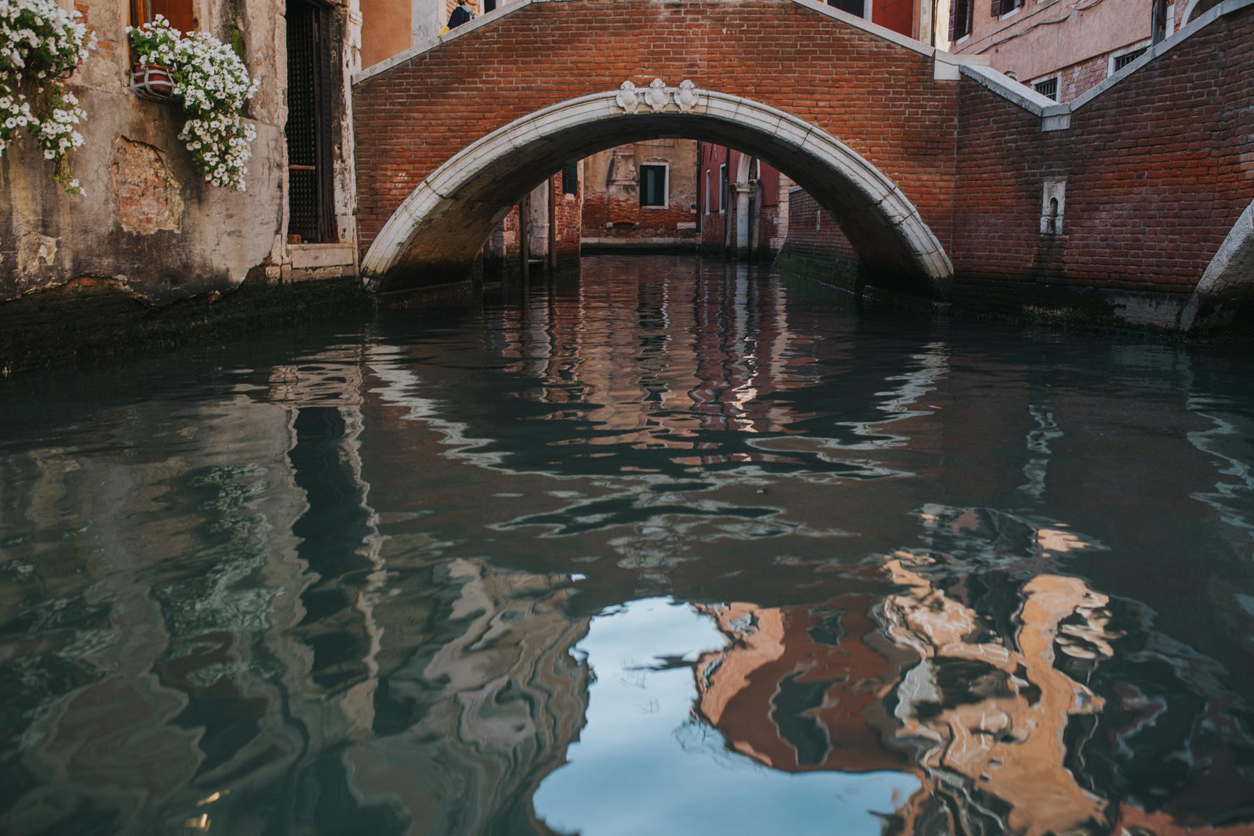 Italy Day 8-5164.jpg