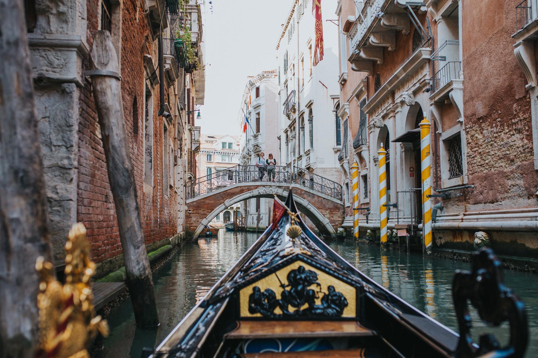 Italy Day 8-5170.jpg