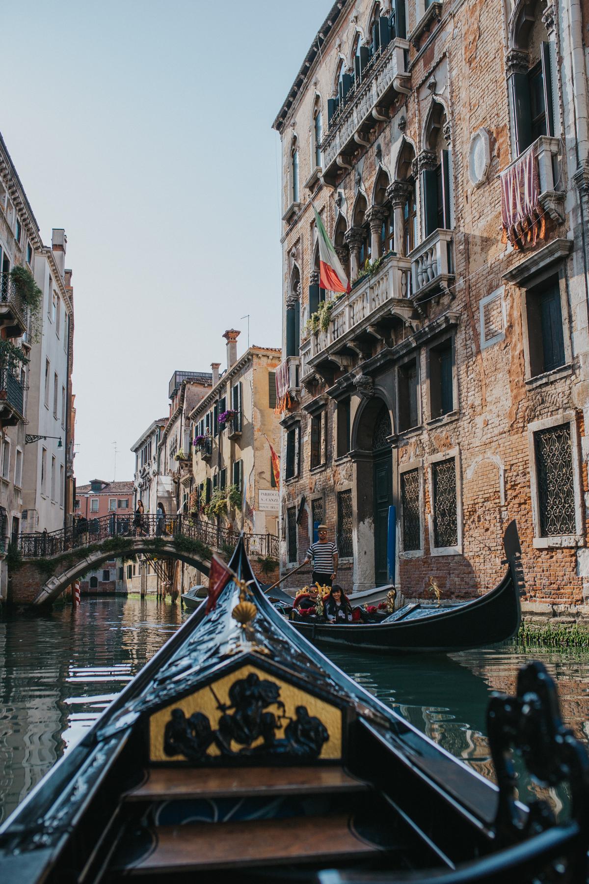 Italy Day 8-5185.jpg