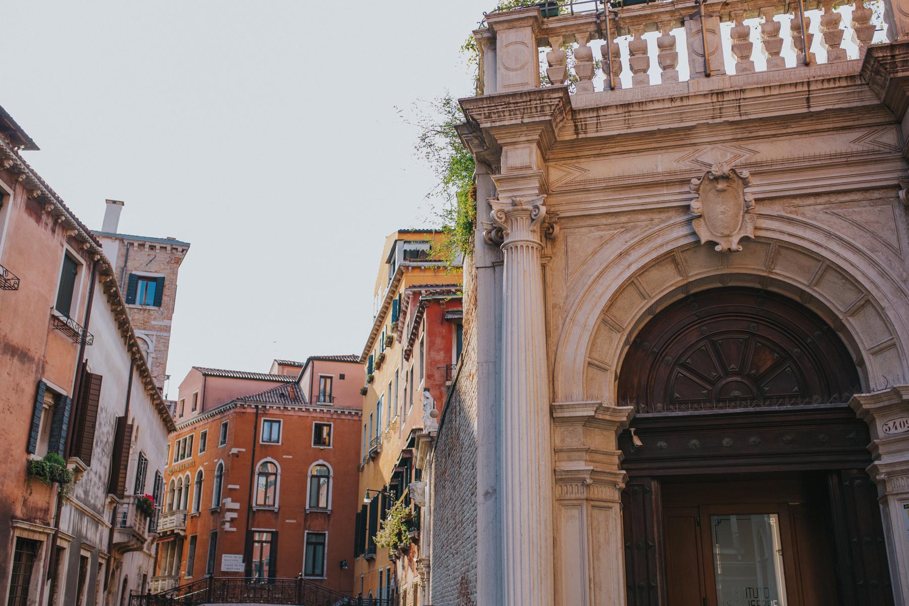 Italy Day 8-5213.jpg
