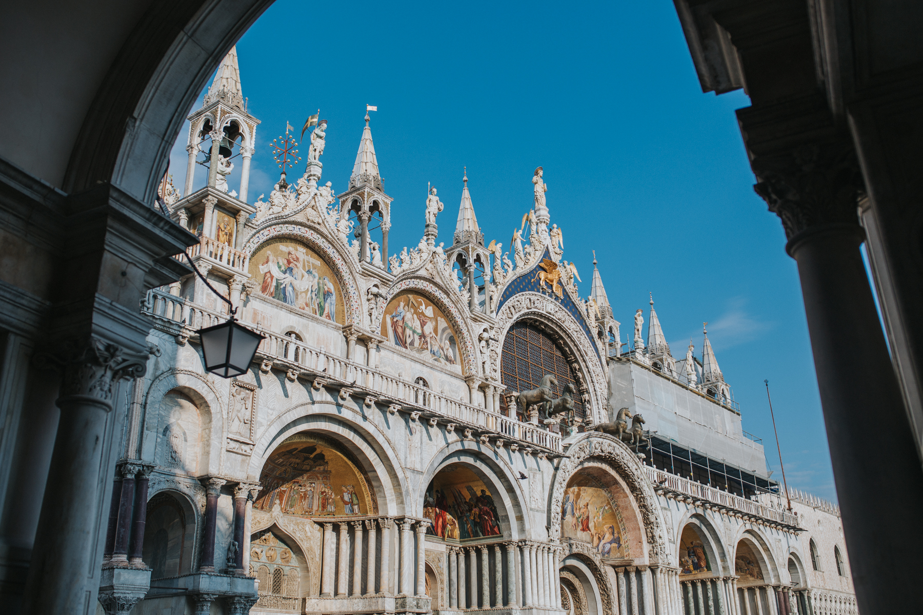 Italy Day 8-5221.jpg