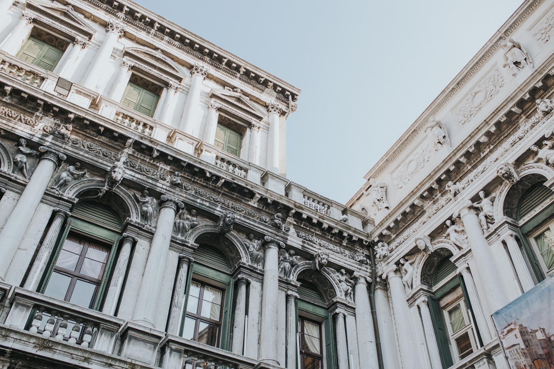 Italy Day 8-5229.jpg