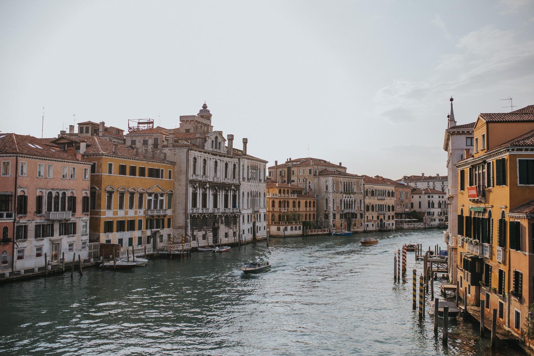 Italy Day 8-5242.jpg