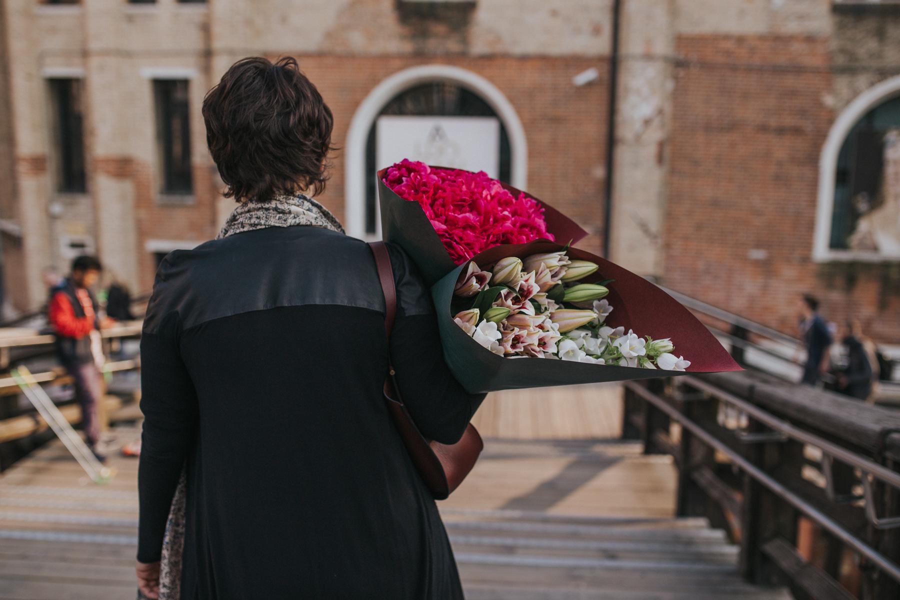 Italy Day 8-5244.jpg