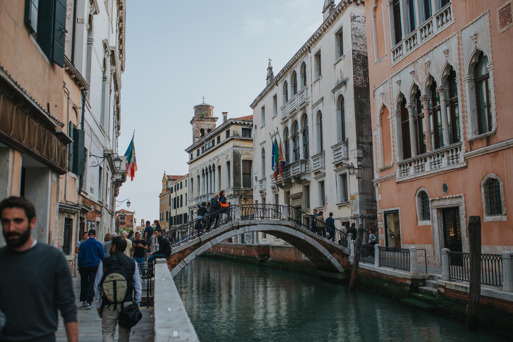 Italy Day 8-5246.jpg