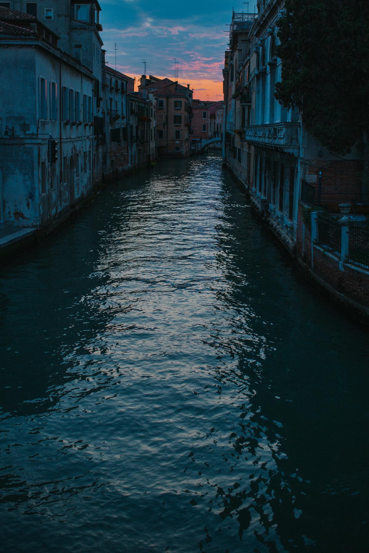 Italy Day 8-5253.jpg