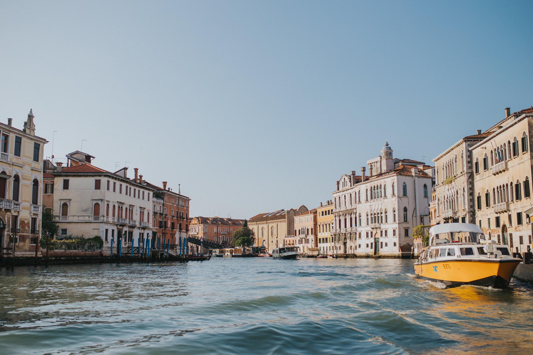 Italy Day 8-5267.jpg
