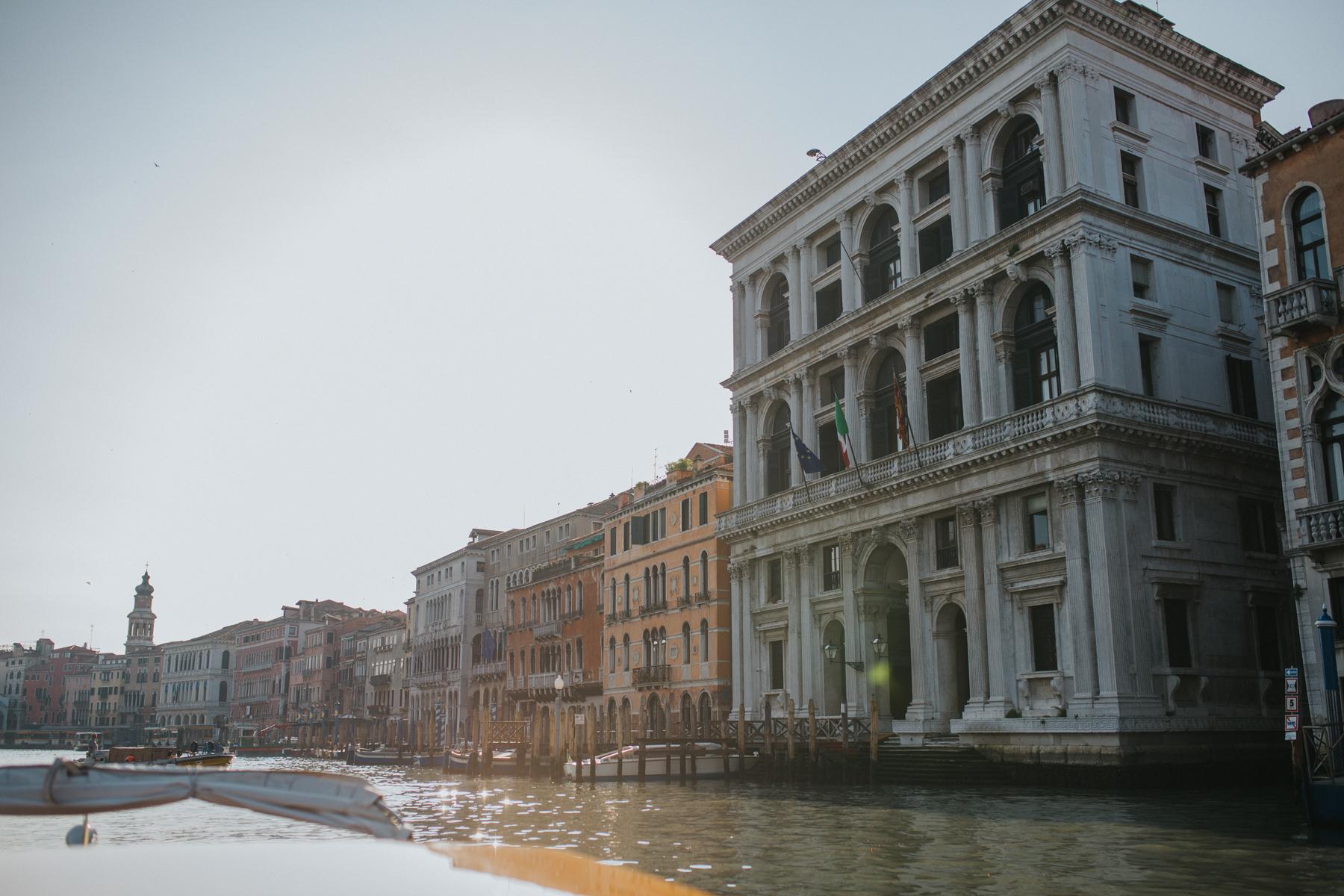 Italy Day 8-5288.jpg