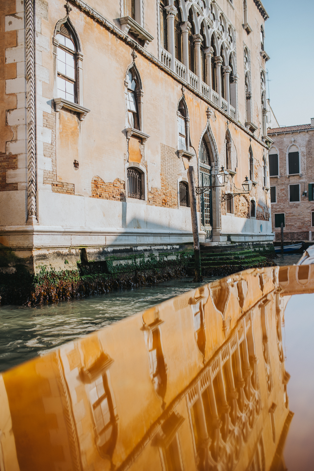 Italy Day 8-5310.jpg