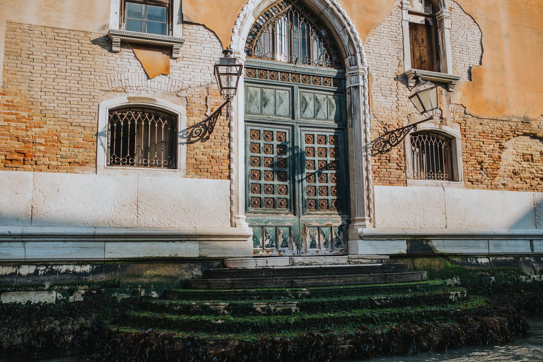 Italy Day 8-5311.jpg