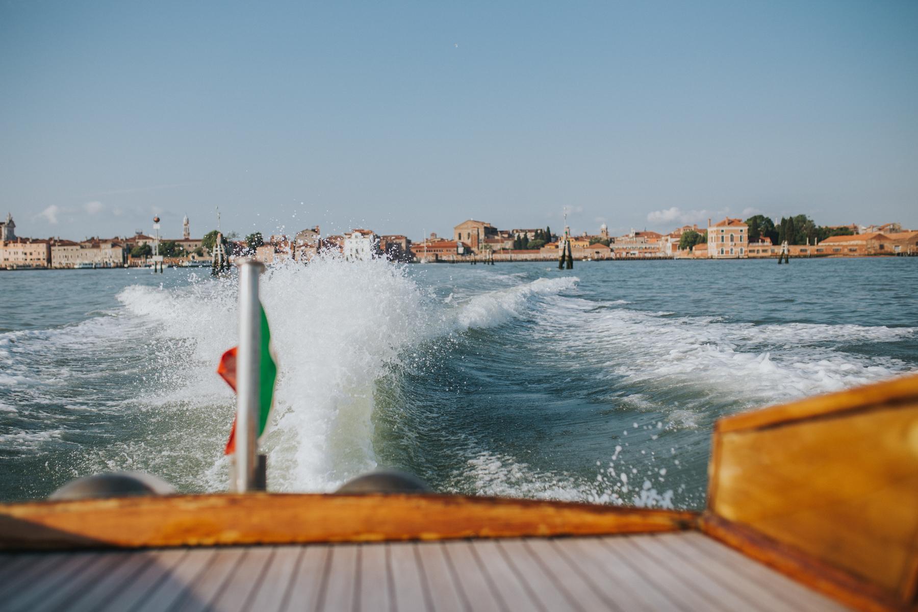 Italy Day 8-5320.jpg